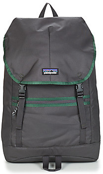 Patagonia ARBOR CLASSIC PACK 25L women's Backpack in Grey