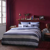 Tommy Hilfiger Sport Chic Duvet Cover - Navy - Double