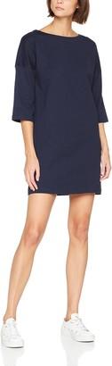 Tommy Jeans Women's 3/4 Sleeve Dress
