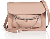 Maison Margiela Leather Purse Pocket Shoulder Bag