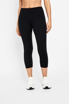 Bonds Everyday Sport 3/4 Legging