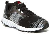 Reebok TwistForm Blaze MT Sneaker