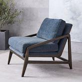 west elm Peyton Chair