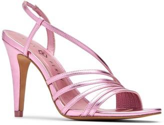 Katy Perry Bryson Slingback Stiletto Sandal