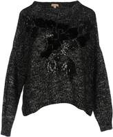 P.A.R.O.S.H. Sweaters - Item 39761835