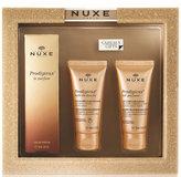 NUXE Perfume Gift Set