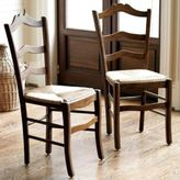 Le Mans Dining Chairs Set of 2