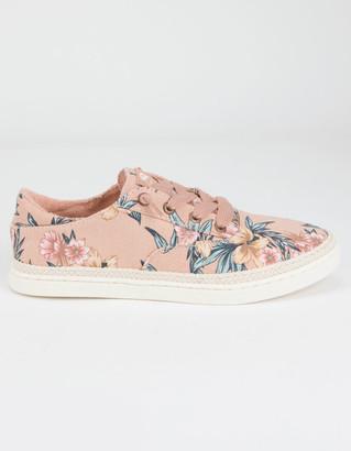 Roxy Talon Womens Shoes
