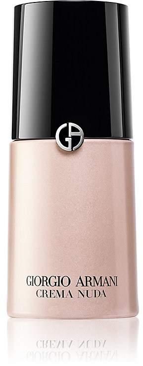 Giorgio Armani Women's Crema Nuda - 4.5 50ml