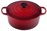 Le Creuset 7.25-Quart Round French Oven