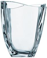 """Nachtmann Manhattan 6.29"""" Vase"""