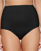 Olga Without a Stitch Brief 23173