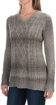 Prana Leisel Sweater (For Women)