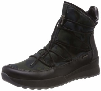 Romika Victoria 19 Womens Ankle Boots