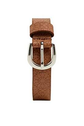 Esprit Accessoires Women's 089ea1s003 Belt,(Size: 95)