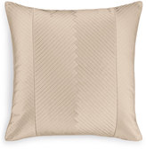 Hotel Collection Dimensions Champagne European Sham