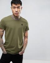 Le Coq Sportif Anglin T-Shirt