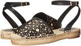 Oscar de la Renta Tina Women's Shoes