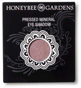 Honeybee Gardens Pressed Eye Shadow