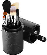 Sigma Beauty Sigma Brush Travel Kit - Make Me Classy