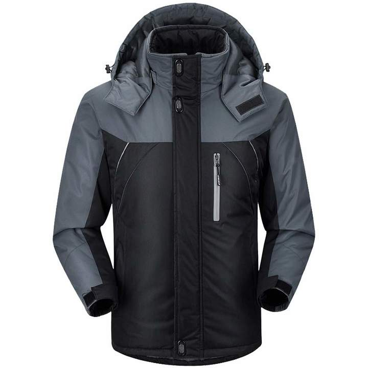 f1f2d1269bfee Mens Sale Winter Jackets Coats - ShopStyle Canada