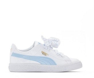 Puma Heart Stars Trainers