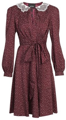 MARC JACOBS, THE The Berlin Dress