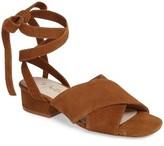 Matisse Women's Frenzy Sandal