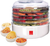JCPenney Ronco 5-Tray Electric Food Dehydrator