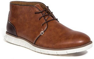 Deer Stags Adrian Lace-Up Boot