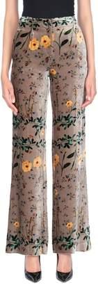 AILANTO Casual pants - Item 13331995UT