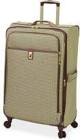 """London Fog Oxford Hyperlite 29"""" Expandable Spinner Suitcase, Created for Macy's"""