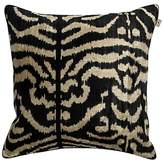 Rough Studios Thunder Road Pillow