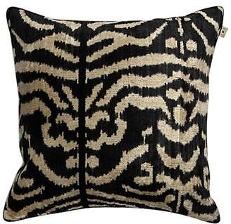 Rough Studios Thunder Road Pillow