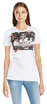 Vivienne Westwood Women's Orb Block T-Shirt