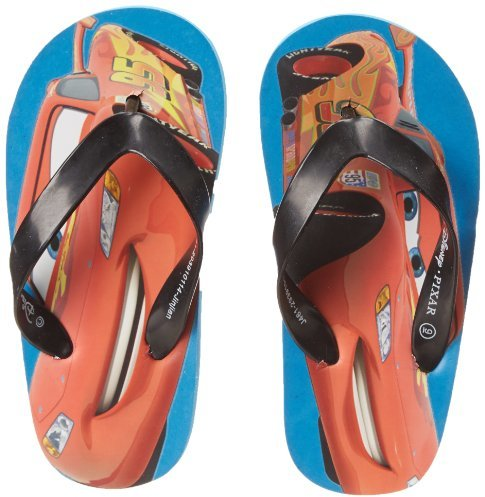 Disney Flip-Flop (Toddler/Little Kid/Big Kid)