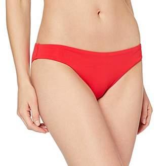 Seafolly Women's Mini Hipster Bikini Bottoms,8