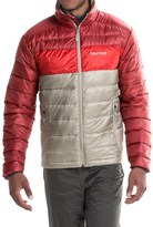 Marmot Portsmith Down Jacket - 600 Fill Power (For Men)