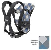 Infantino EuroRider Baby Carrier by