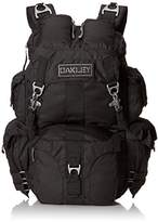 Oakley Unisex Mechanism Backpack, Herb