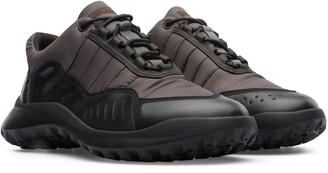 Camper Crclr Gore-Tex Water Resistant Sneaker