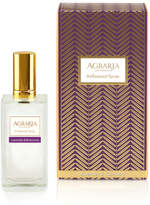 Agraria Lavender & Rosemary Room Spray, 3.4 oz./ 100 mL