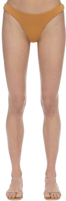 Aexae Magnum Lycra Bikini Bottoms