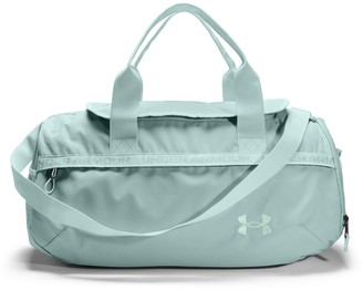Under Armour Women's UA Undeniable Signature Duffle Bag