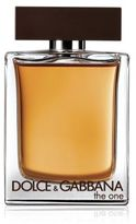 Dolce & Gabbana The One For Men Eau De Toilette