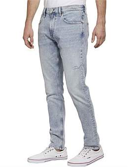 Tommy Jeans Modern Tapered Tj 1988 Audld