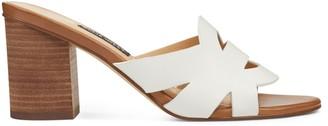 Nine West Nevaeh Slide Sandals