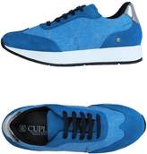 Cuplé Low-tops & sneakers - Item 11311434