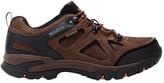 Nevados Men's Spire Waterproof Low Hiking Shoe
