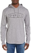 O'Neill Men's Unity Graphic Hoodie